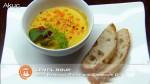 Akuc's Lentil Soup