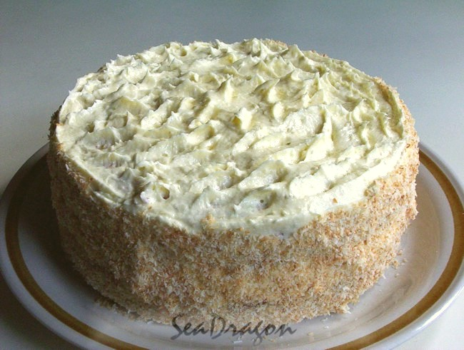 coconut_lime_cake02