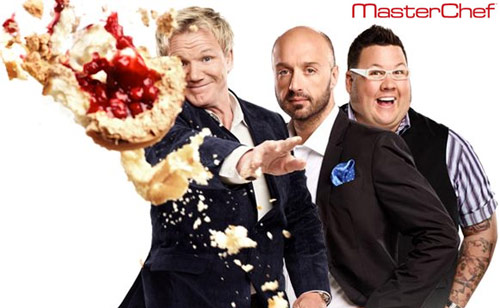 Masterchef Us