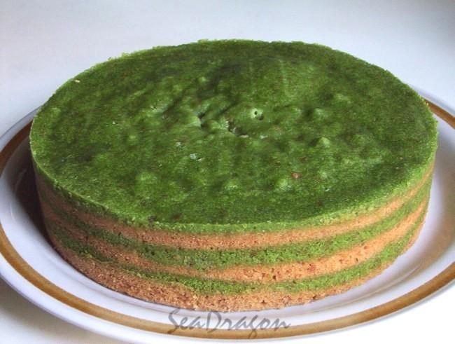 steamed_marie_cake01
