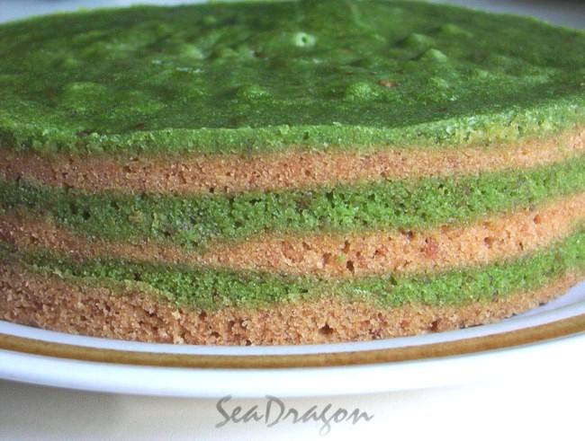 steamed_marie_cake02