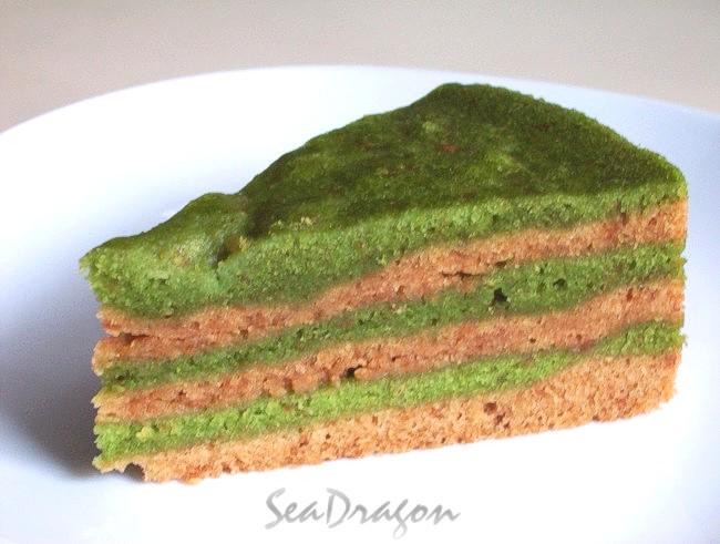 steamed_marie_cake03