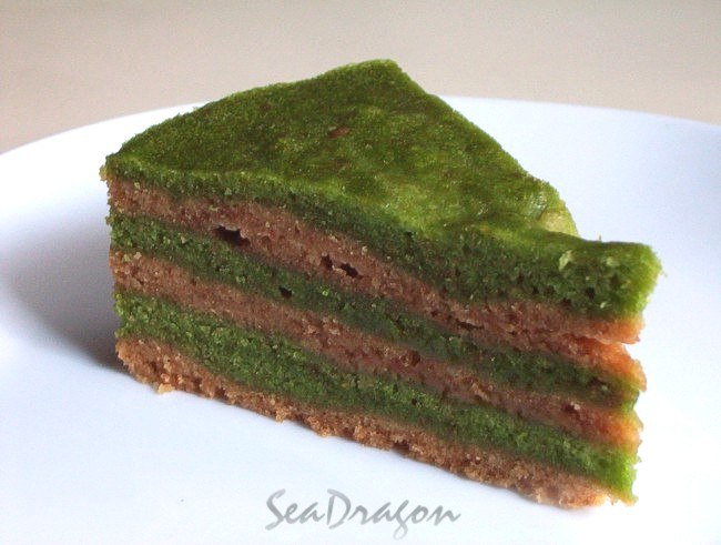 steamed_marie_cake04