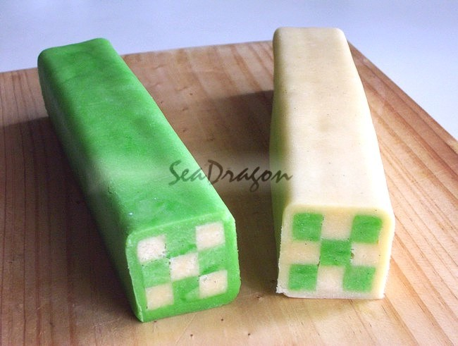 checkerboard_biscuits09