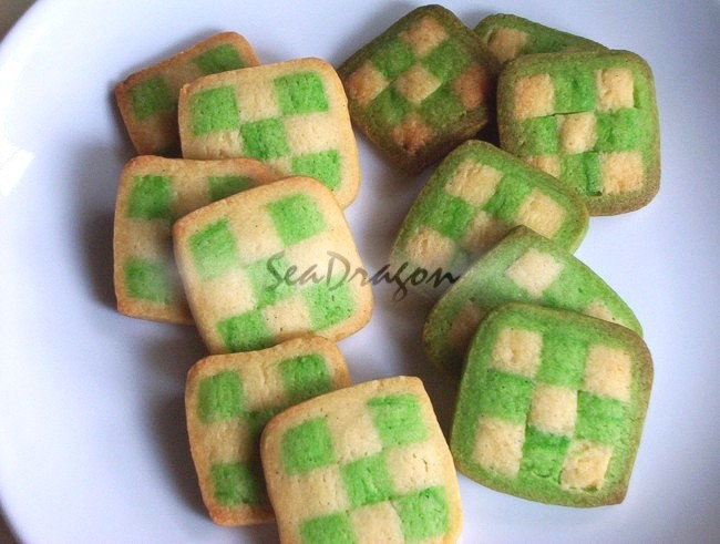 checkerboard_biscuits15
