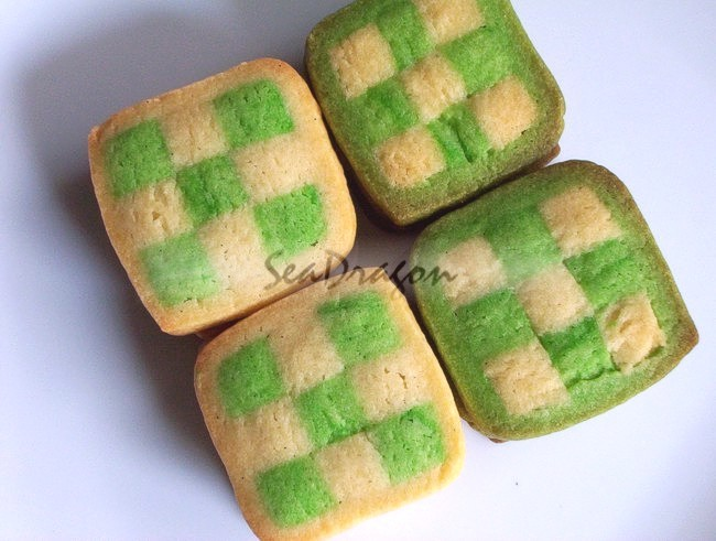 checkerboard_biscuits17