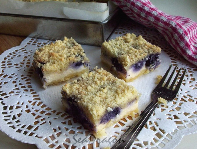 blueberry_ricotta_slice07