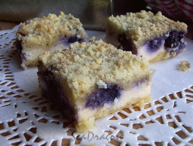 blueberry_ricotta_slice08