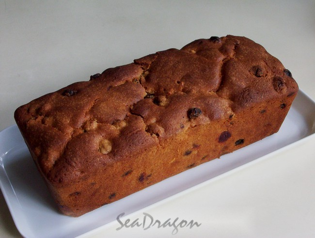 sultana_cherry_loaf02