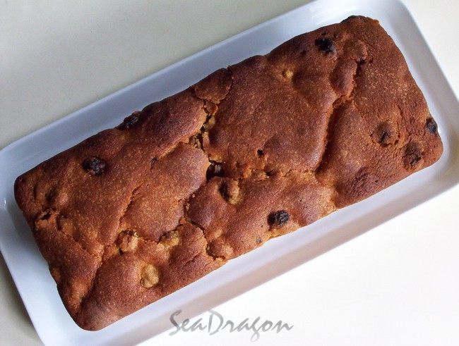 sultana_cherry_loaf03