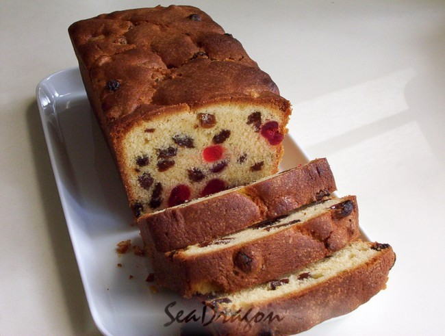 sultana_cherry_loaf06