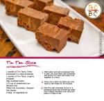 Tim Tam Slice (Adrian Richardson)