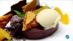 mca7_e58_dessert