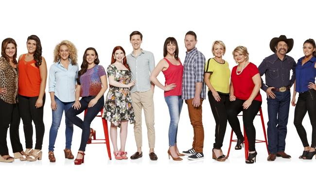 mkr6 group 1 contestants