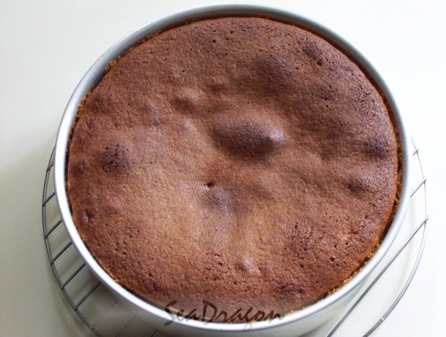 upsidedown_plum_cake04