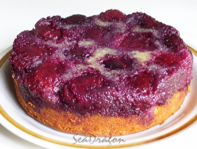 upsidedown_plum_cake05