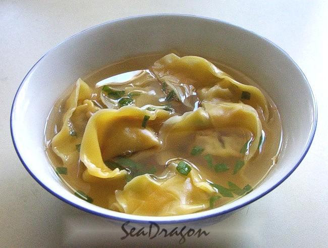 wonton_soup02