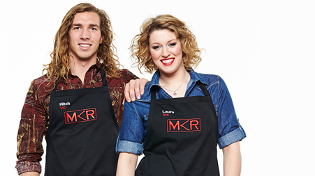 MKR-2016-g1-MitchLauraVIC