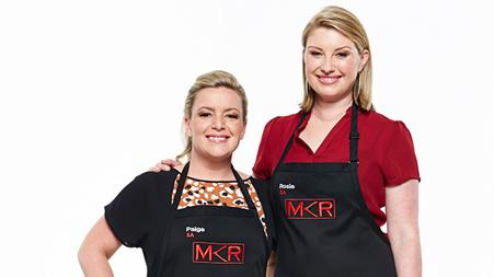 MKR-2016-g1-RosiePaigeSA
