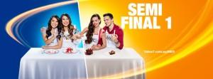 mkr7_semifinal1
