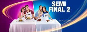 mkr7_semifinal2