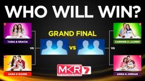 mkr7_semifinal2016