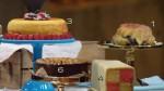 mca8e21_cakes1