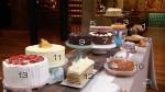 mca8e21_cakes2