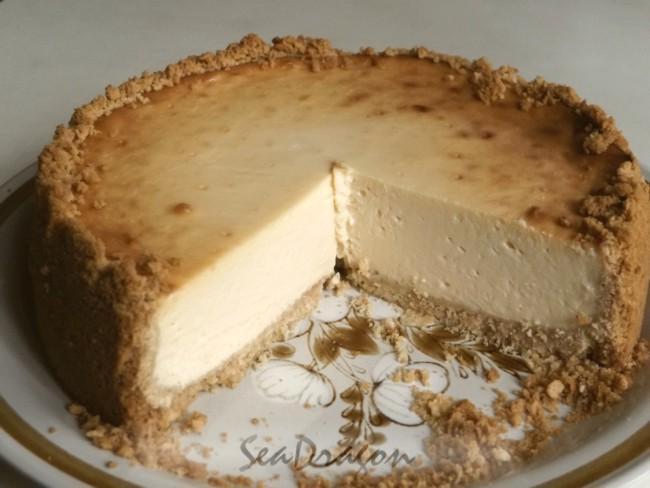 sourcream_cheesecake09