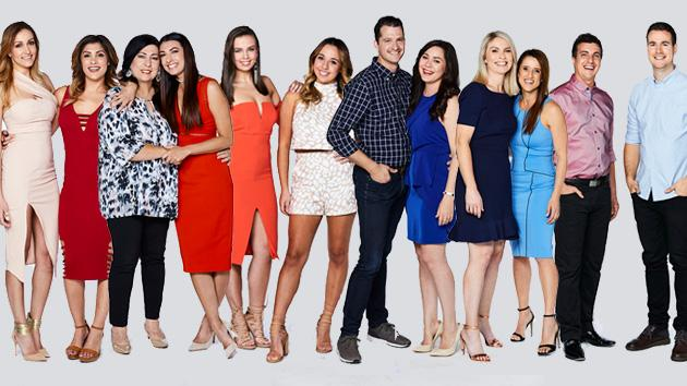 My kitchen rules 8 2017 corner caf for Y kitchen rules season 5